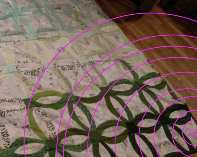 quilting example.jpg