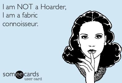 new-hoarder